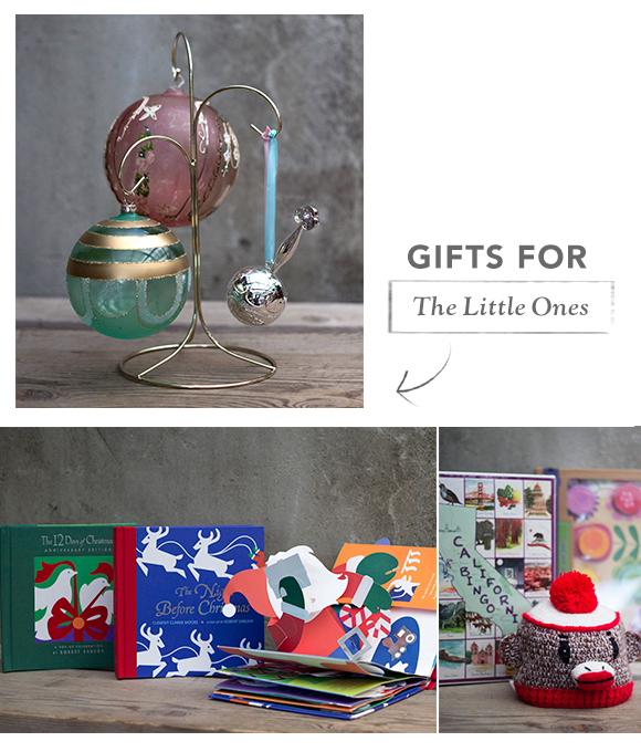 Gift-Giving-Email-2015_07