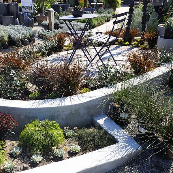 Small_Garden1
