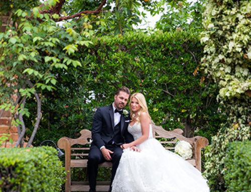 Herbert Wedding – August