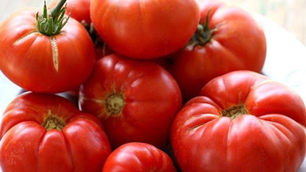 Tomato2020