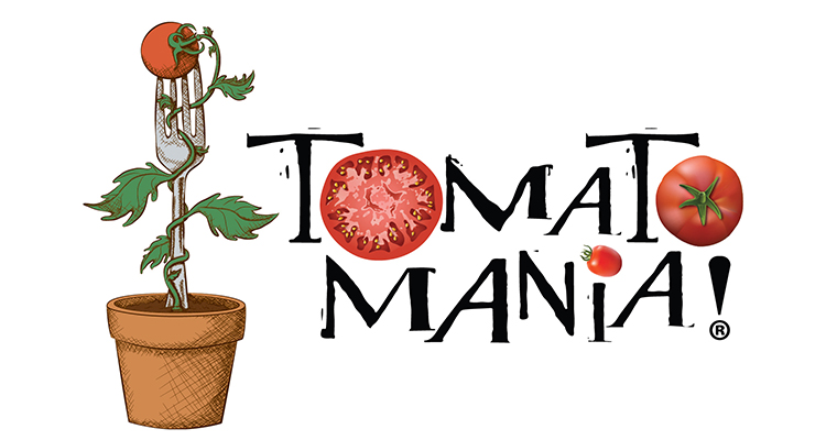 An image of Tomato Mania for the WEB