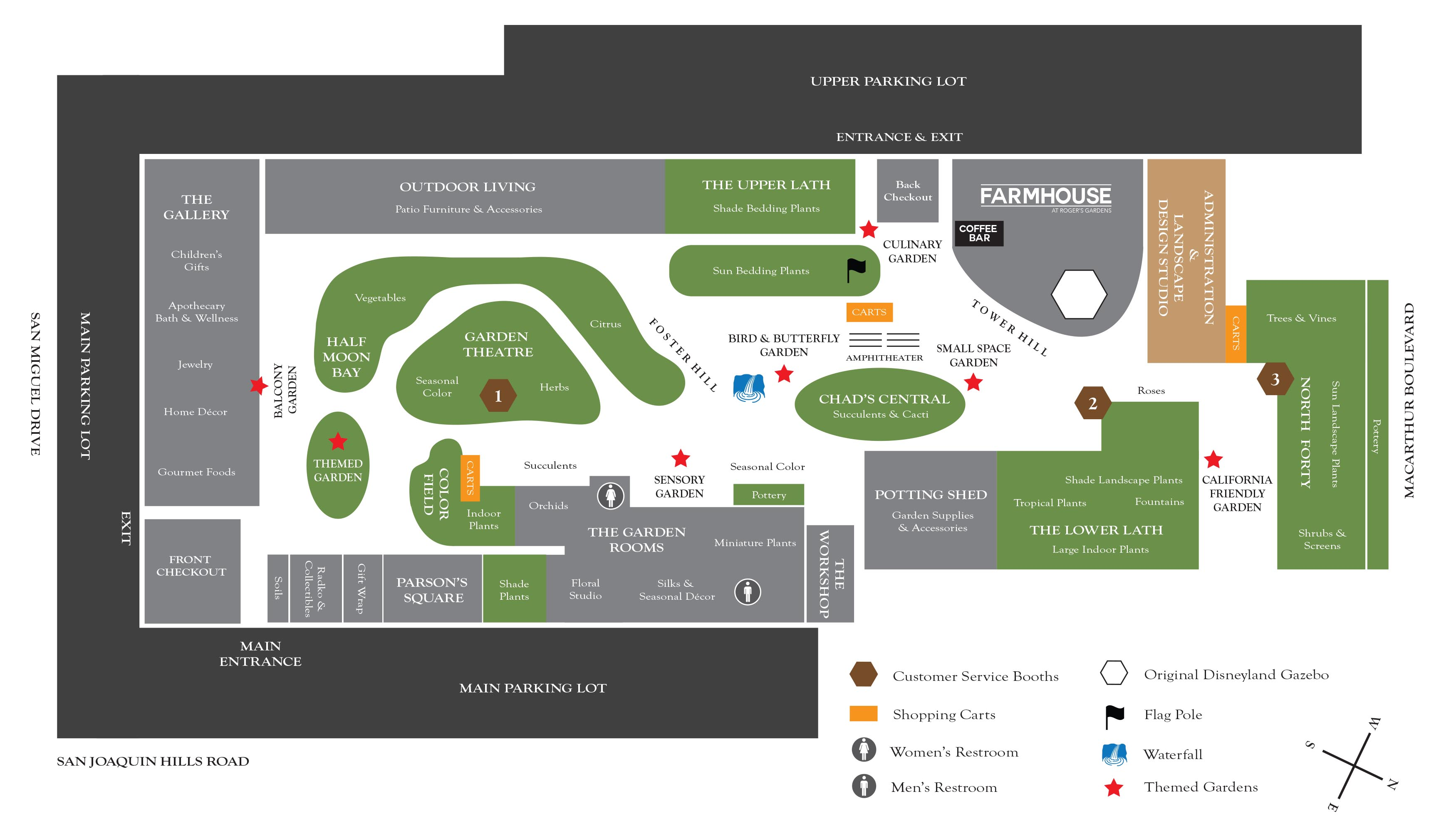 Store_Map_Coffee_Bar