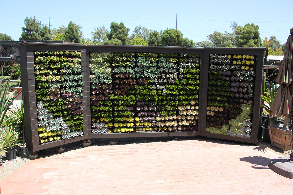 Living-Vertical-Wall-Gardens_low_res