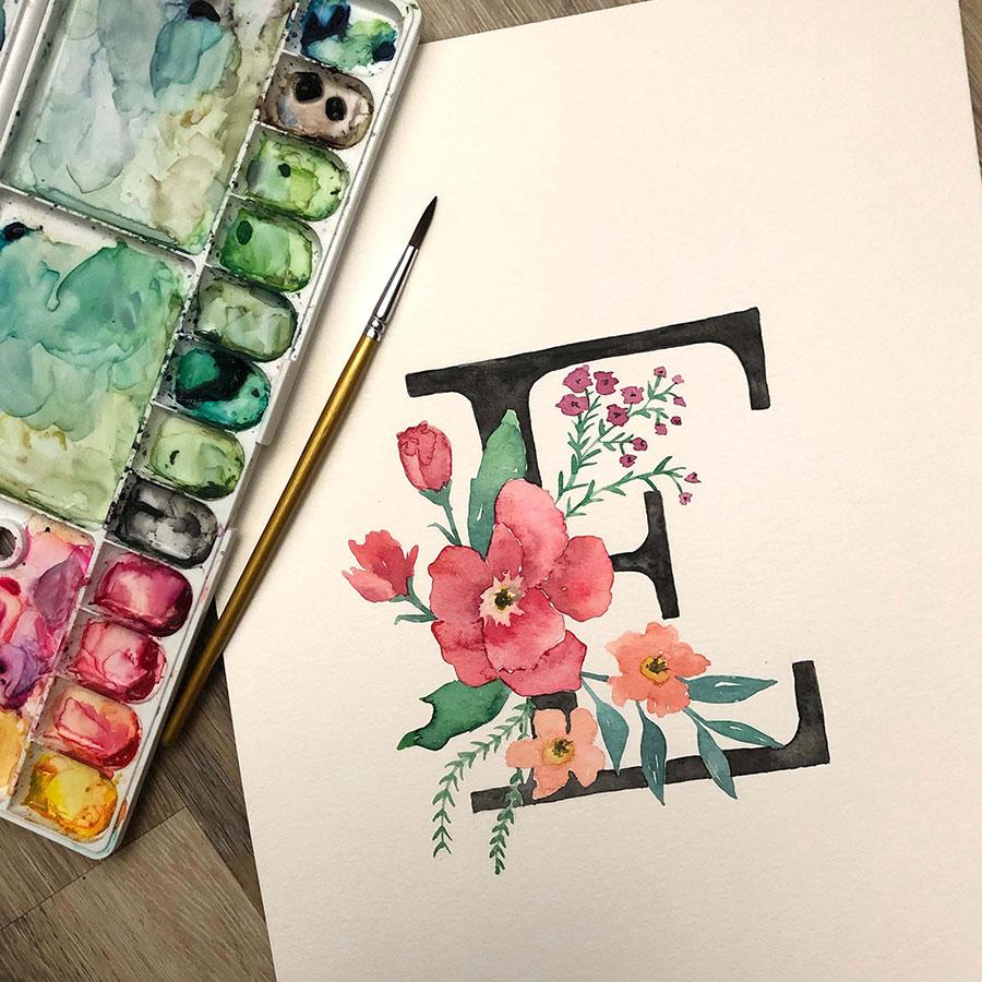 Watercolor_Workshop_Lo_res