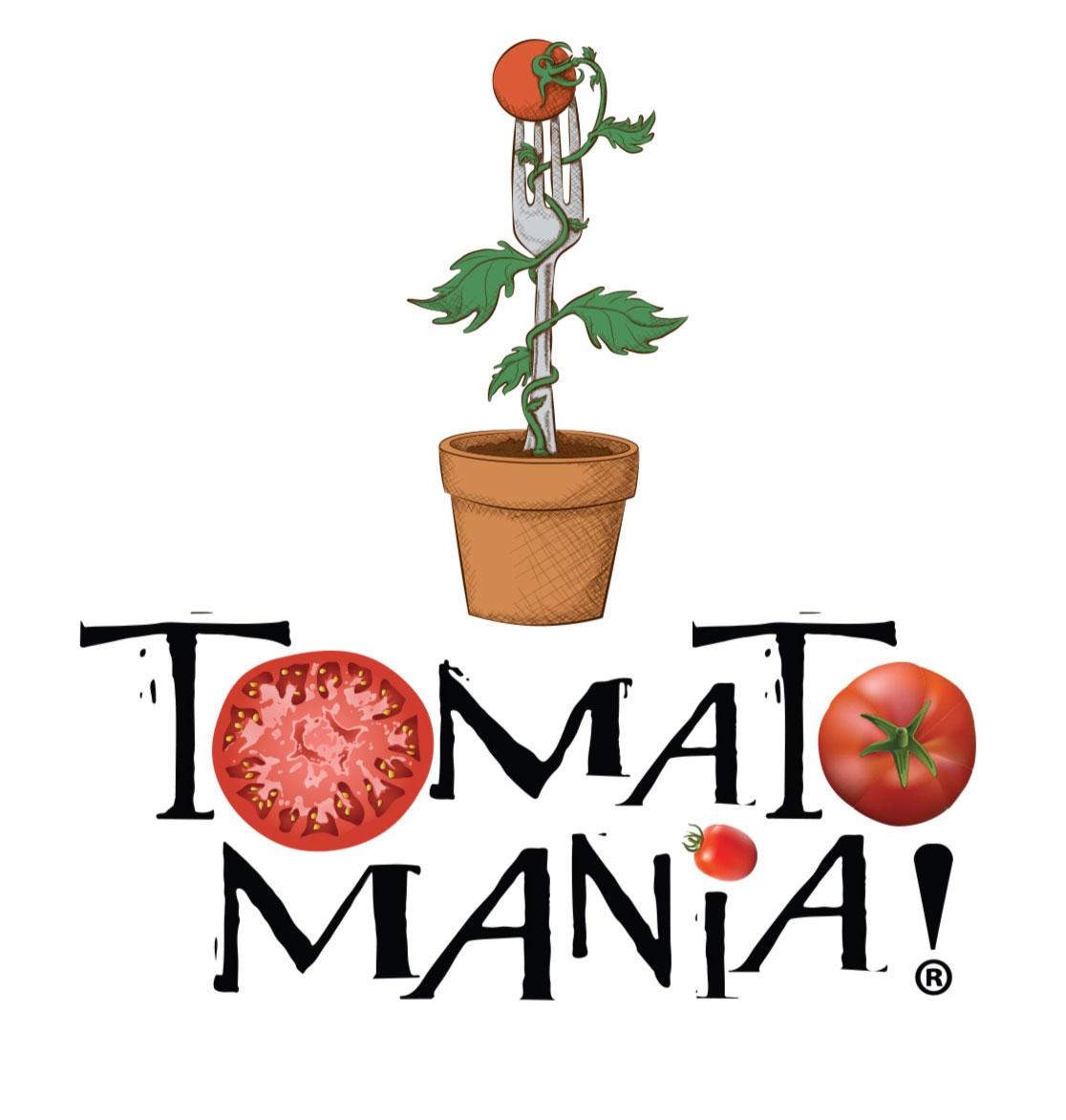 tomatomania_v2