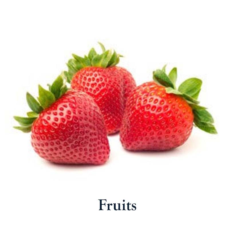 Fruits_Small