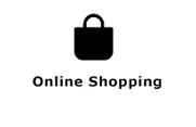 Shopping_button