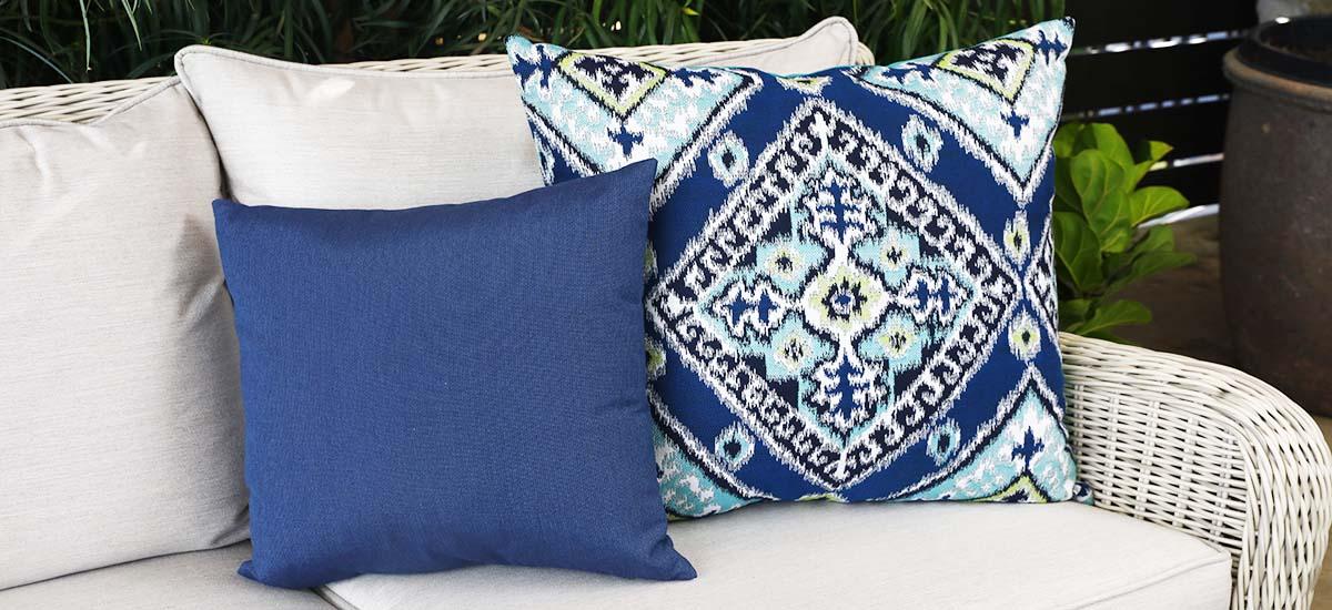 Pillows_Banner
