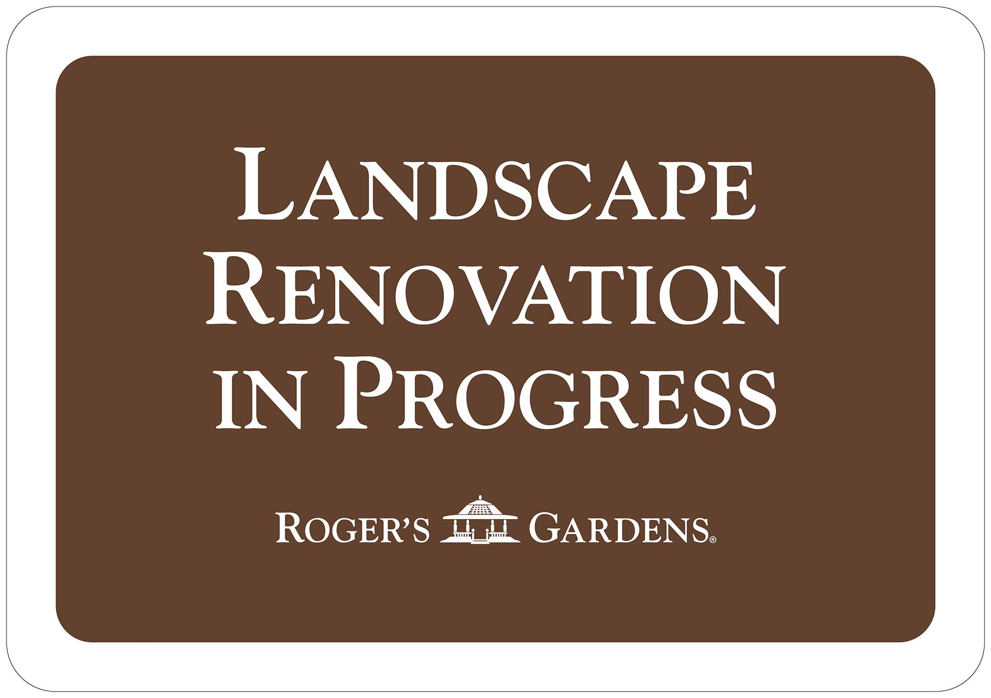 Landscape_Renovation_in